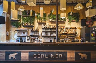 Berliner