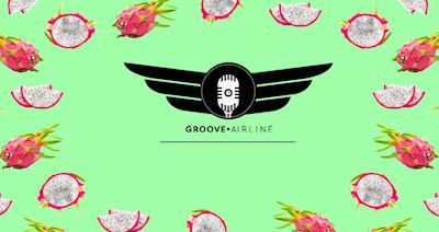 GrooveAirline