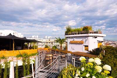 Rooftop