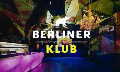 BerlinerKlub