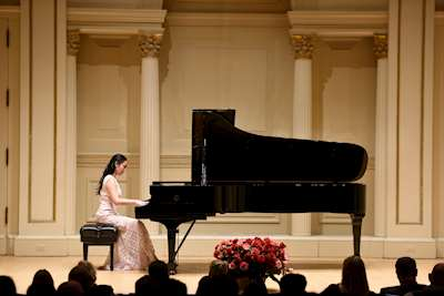Concert.piano